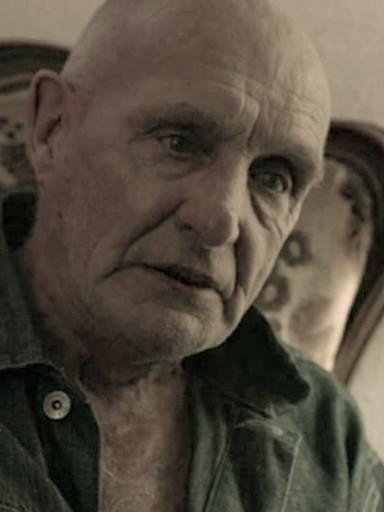 Allen Adams - Mac McKenna