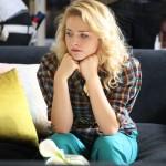 Beatrice Murray - Veronica Stanwell