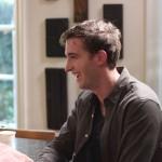Danny Mahoney - David Owen