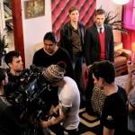 Oliver Watton, Danny Mahoney - Sergey Korolyov, David Owen