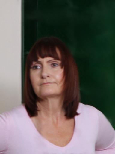 Jessica Owen - Jeanette Rourke