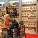 Kraków Book Fair