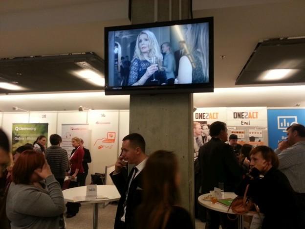 Digital Learning Congrese 2014
